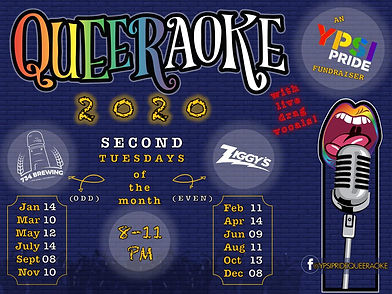 queeraoke01_d61e385b-5056-a36a-06ba6c4d3
