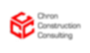 Chron logo.png