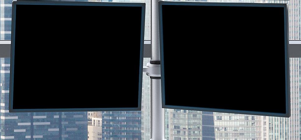 monitors2_02.jpg