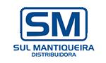 sul_mantiqueira.png