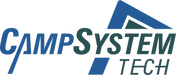 logo_campsystem.png