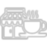 cafe-icon.png