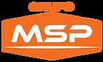 Grupo MSP