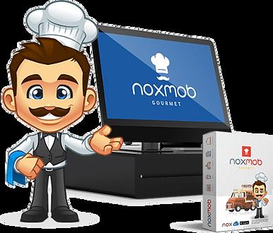 noxmob_gourmet.fw.png