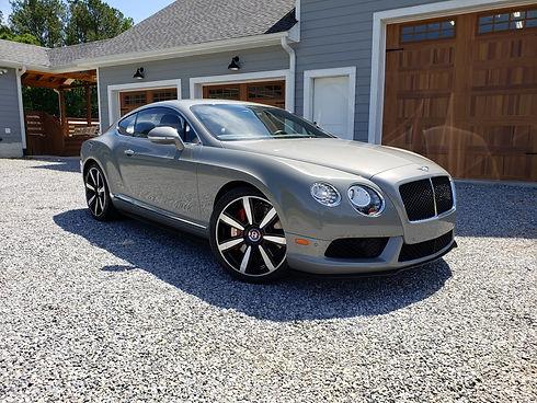 18 Bentley Continental GT.jpg