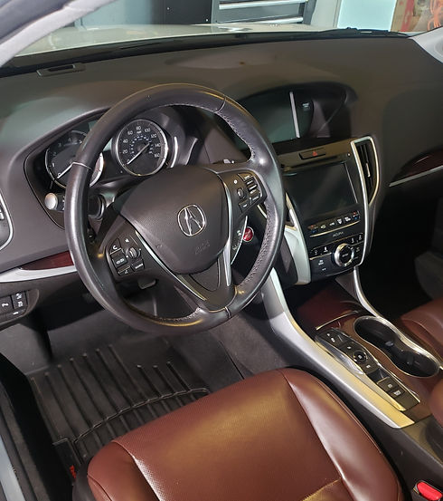 Acura Interior.jpg