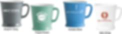Acme Union Mugs.png