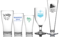 Plastic Beer glass L.png