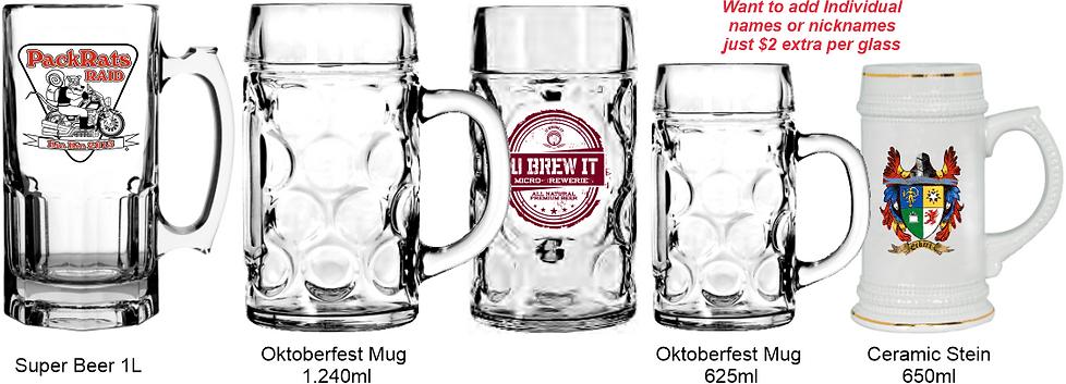 Beer mugs 1L.png