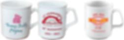 Lipped mugs large.png