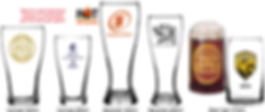 Beer glass 1.png
