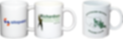 Can mugs large.png