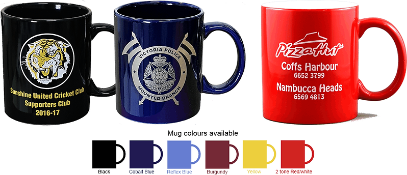 Can mug coloured large.png