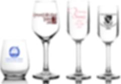 Plastic wine 2 L.png