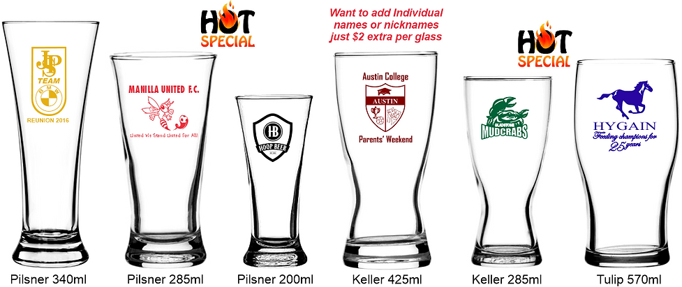 Beer glass 2.png