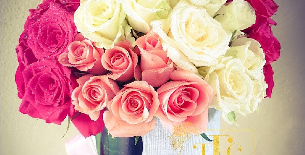 Kiki Rose