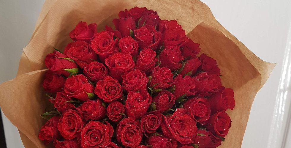 50 Rosé