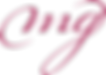 mg logo_web.png