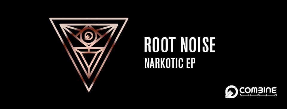 Root Noise Combine Audio 040 banner.jpg