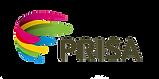 Grupo-Prisa.png