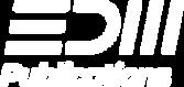 EDM-Publications-NEG-1x.png