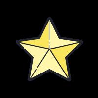 star--v1.png