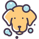 bathing-dog-clipart-12.png