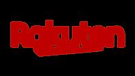 Rakuten-logo.png