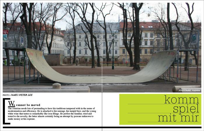 freelance_stadtpark.jpg