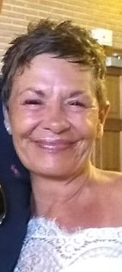 Carole Peel