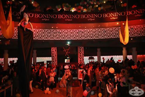 BONINO - CIRCUS PARTY - 26