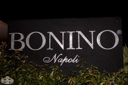 BONINO - LUCKY PARTY - 05