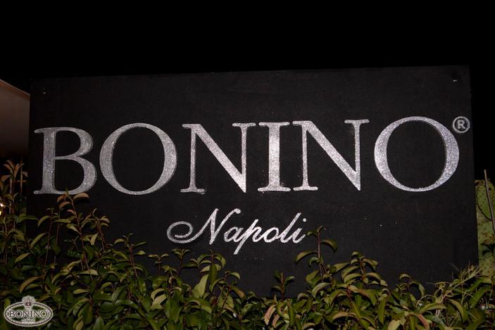 BONINO - LUCKY PARTY - 07