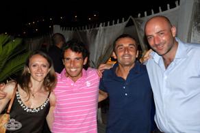 BONINO - ARABIAN PARTY - 08