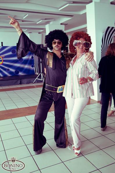 BONINO - PARTY ANNI '60 '70 - 28