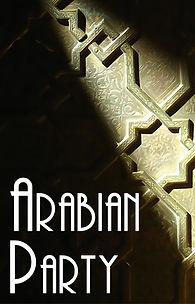 ARABIAN PARTY.jpg