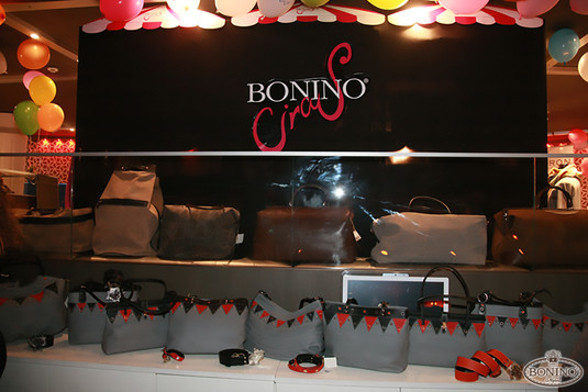BONINO - CIRCUS PARTY - 30