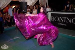 BONINO - ARABIAN PARTY - 01