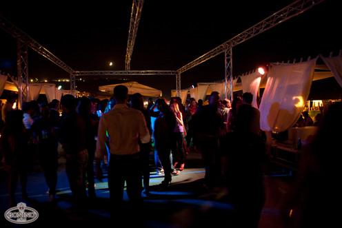 BONINO - ARABIAN PARTY - 06