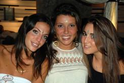 BONINO - ARABIAN PARTY - 09