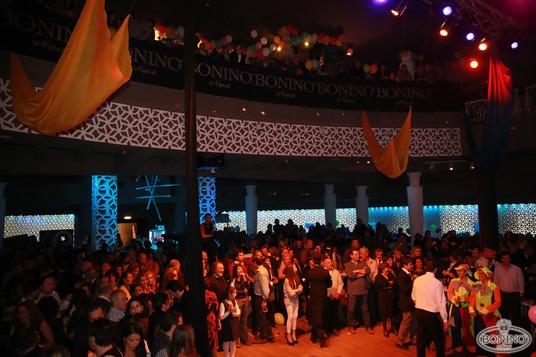 BONINO - CIRCUS PARTY - 15