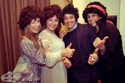BONINO - PARTY ANNI '60 '70 - 03