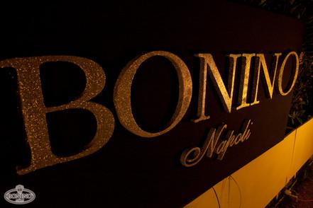 BONINO - ARABIAN PARTY - 29