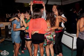 BONINO - LUCKY PARTY - 09