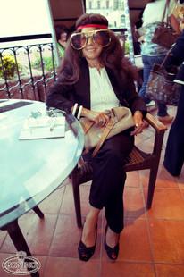 BONINO - PARTY ANNI '60 '70 - 22