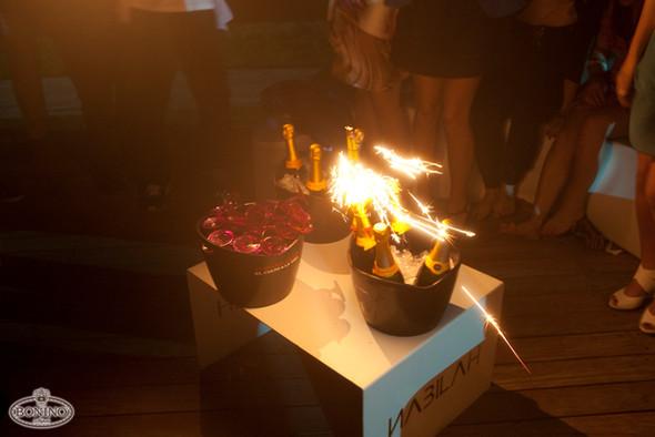 BONINO - LUCKY PARTY - 06