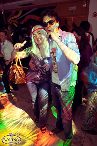 BONINO - PARTY ANNI '60 '70 - 02