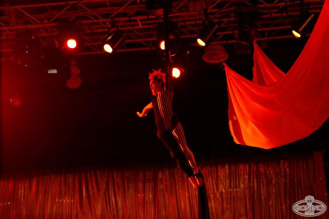 BONINO - CIRCUS PARTY - 09