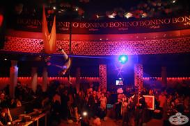 BONINO - CIRCUS PARTY - 02