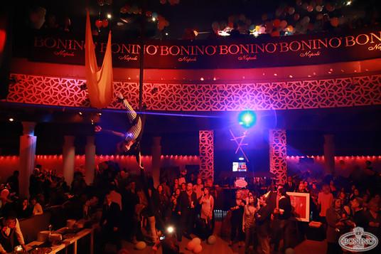 BONINO - CIRCUS PARTY - 22